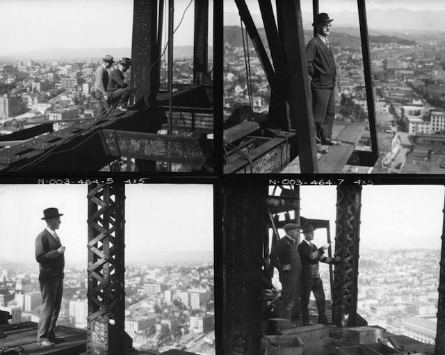 cityhall_construction_1927.jpg