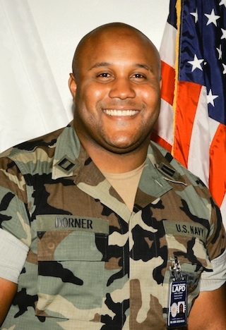 christopher_dorner_navy.jpg