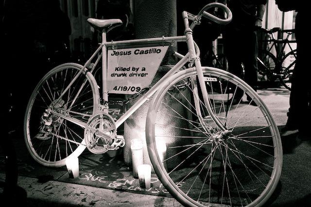 noho-hit-run-bicycle.jpg