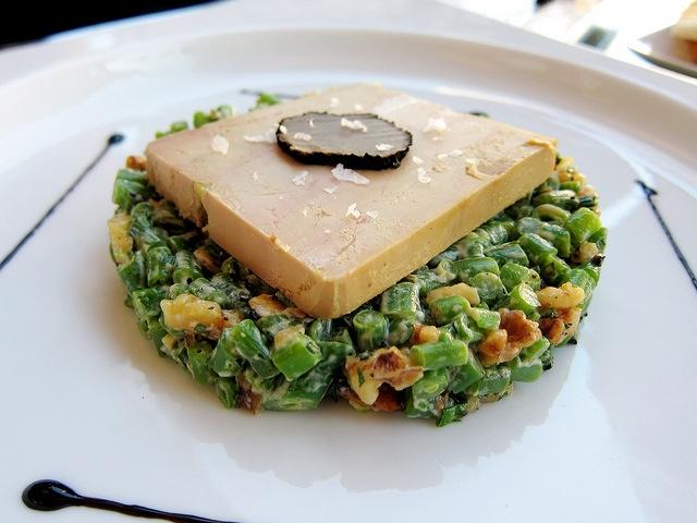 foie-gras-petrossian-2010.jpg