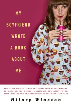 Winston_Book_cover.jpg