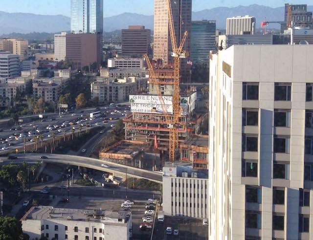 construction_dtla.JPG