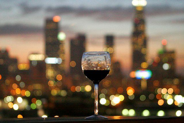 wineglass.jpg