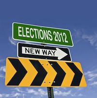elections-2012-road-sign-shutterstock.jpg
