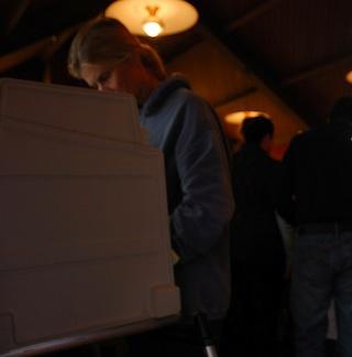 voter-registration-la-county.jpg
