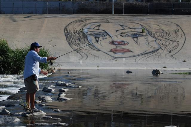 la-river-fishing-william-preston-bowling.jpg