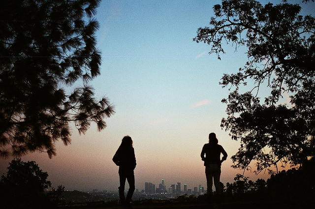 hike-fern-dell-to-griffith-observatory.jpg