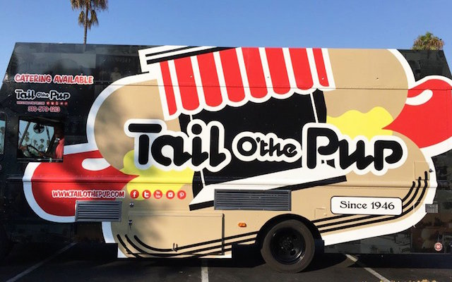 tailothepup-truck.jpg