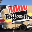 Tail O' The Pup Reopens As A Food Truck Next Week