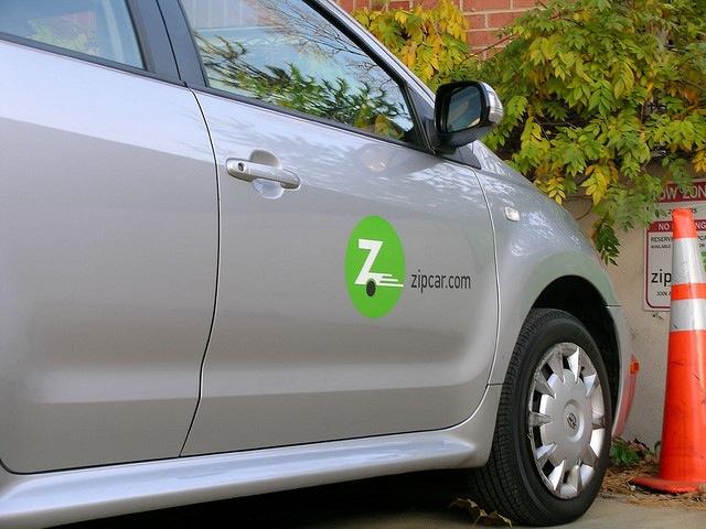 zipcar-parked.jpg