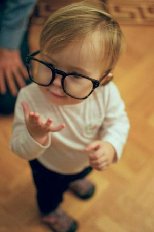 hipster-baby.jpg