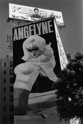 Angelyne_billboard2.jpg