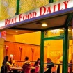 Santa Monica's Real Food Daily Is Closing Tonight