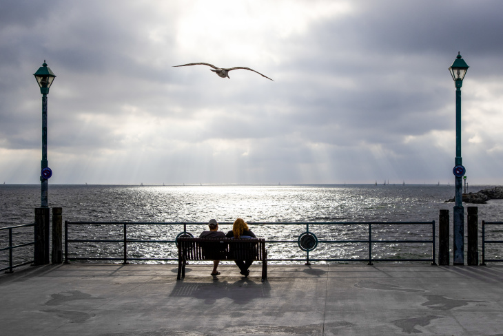 We're Exploring LA County's 88 Cities. Here's Your Guide To Redondo Beach