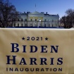 Biden's Inauguration Is Going To Look Very Different. Here's What To Know