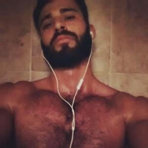 Sweaty gay tube