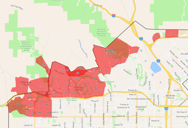 la fires map, bank of america map, cdcr map, gualala ca map, socal fires map, cal poly san, mariposa ca street map, national weather service map, western us fires map, rimfire map, blm map, wildfire map, cal fires in progress, calfire stations location map, caltrans map, dmv map, shasta calfire unit map, cali fires map, current ca fires map, on calfire map