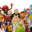 The Muppets Will Take The Hollywood Bowl This Weekend