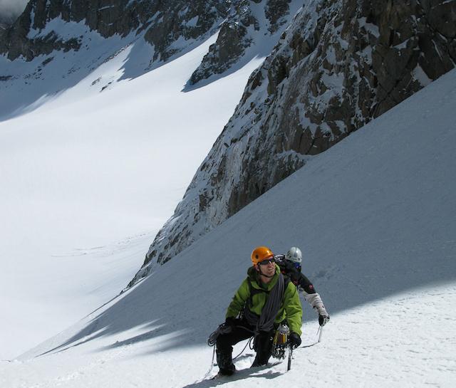 snow-climbing-eastern-sierra.jpg