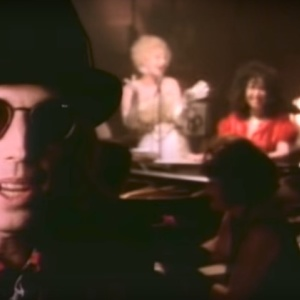 The Best Times L.A. Was Featured In A Tom Petty Music Video