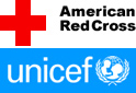 Unicef_redcross.jpg