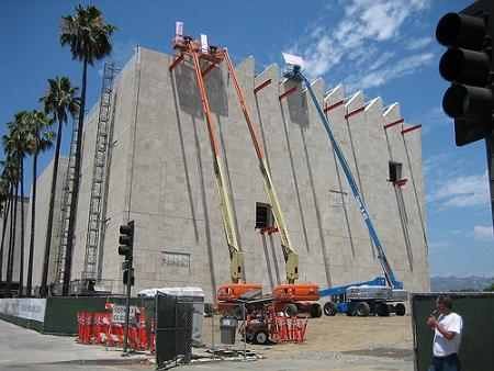 Construction%20at%20LACMA.jpg