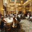 Thomas Keller To Close Bouchon By End Of Year