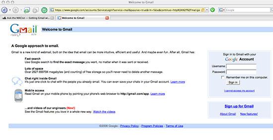 gmailloginpage.jpg