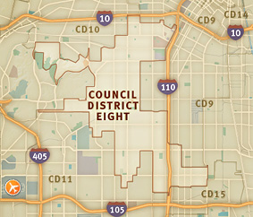 cd8-map.jpg