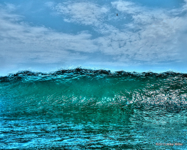 waves_hermosa.jpg