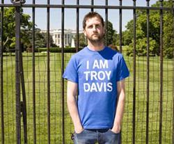 TroyDavisRH.jpg