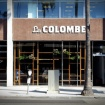 La Colombe Opens Its First West Coast Stand-Alone Cafe In Beverly Hills
