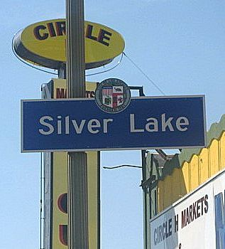 Silver%20Lake%20Sign.jpg