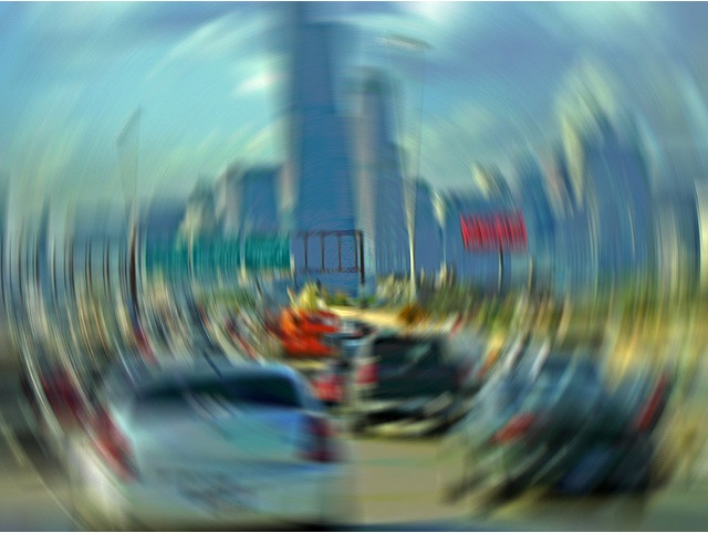 drunk-driving-blurred.jpg