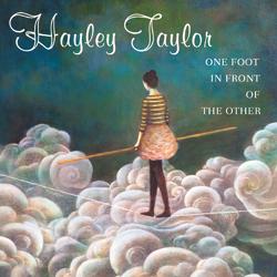 HayleyTaylor_Album-Cover.jpg