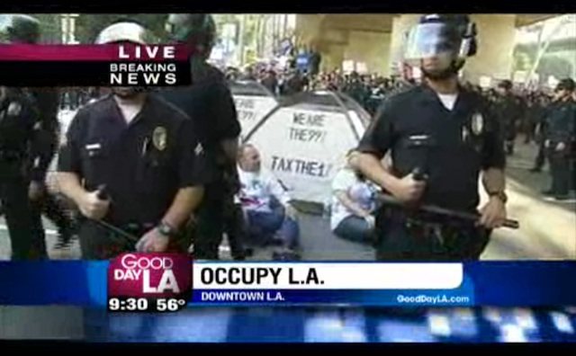 occupy-twitpic-lapd-nov17.jpg