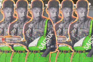 TV Pilot Club | Kick It With Us To Revisit The Very First 'Fresh Prince' Episode