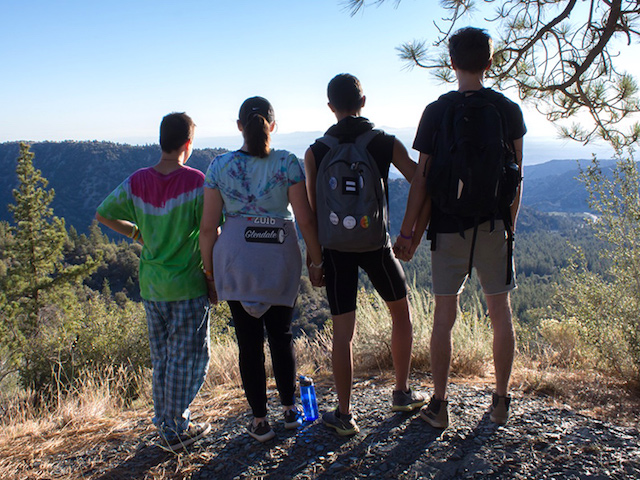 brave-trails-hike.jpg