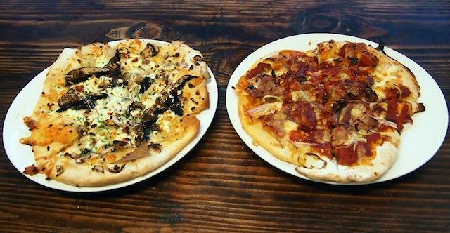 pizza-of-venice.jpg