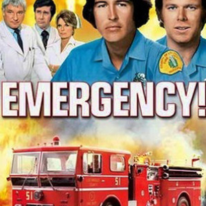 How A 1970s TV Show About LA Paramedics Inspired An EMS Transformation Across The Country