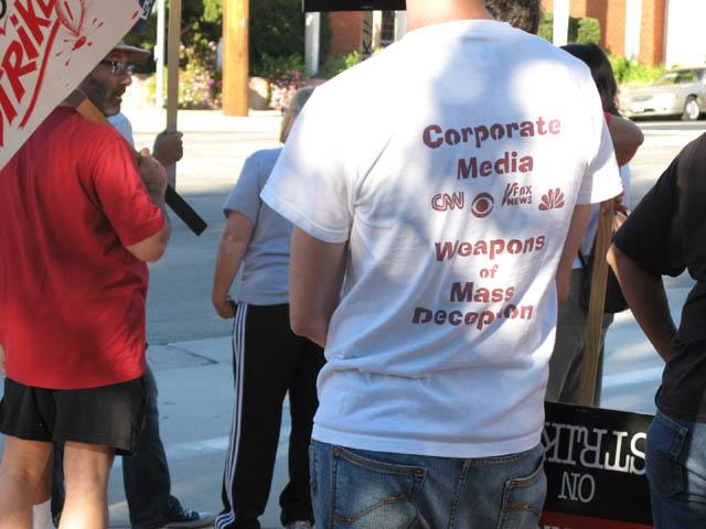 corporatemediatshrt.jpg