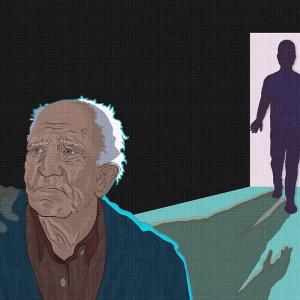 Se Han Reportado Más Casos de Abuso Contra Los Ancianos Que Nunca Antes En El Condado de Los Ángeles