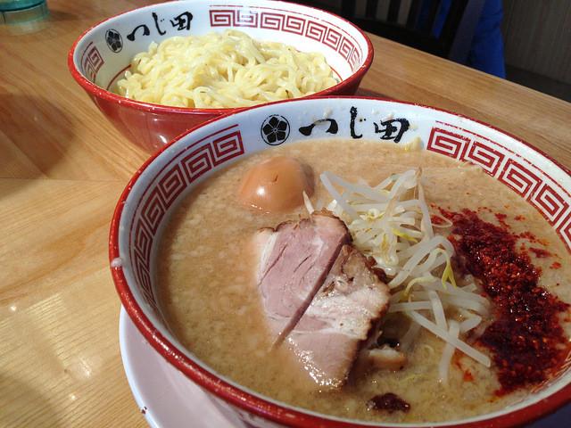 tsujita_annex.jpg