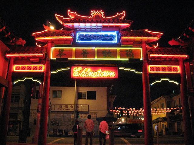 Chinatown_Summer_Nights.jpg