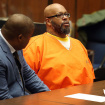 Suge Knight Pleads Not Guilty To Charge Of Threatening 'Straight Outta Compton' Director