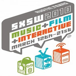 sxsw2010_logo1.jpg