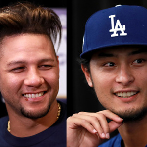 Astros' Gurriel Suspended For Five Games In 2018 After Making Racist Joke Mocking Dodgers' Yu Darvish [Updated]