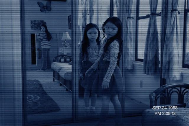 paranormal-activity-3.jpg