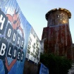 Demolition On Sunset Strip's Iconic House Of Blues Has Begun