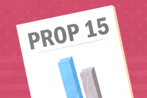 Prop 15 Results: What We Know So Far About The Property Tax 'Split Roll' Initiative